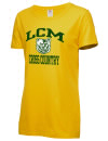 Little Cypress Mauriceville High SchoolCross Country