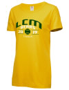 Little Cypress Mauriceville High SchoolTennis