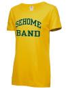 Sehome High SchoolBand