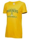 Sehome High SchoolBaseball