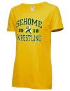 Sehome High SchoolWrestling