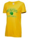 Beaver Dam High SchoolSoftball