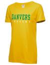 Danvers High SchoolFuture Business Leaders Of America