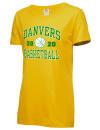 Danvers High SchoolBasketball