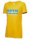 Bath High SchoolSwimming