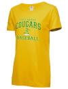 East Hardy High SchoolBaseball
