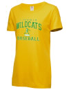 Livonia High SchoolBaseball