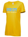 River City High SchoolCross Country