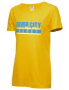 River City High SchoolRugby