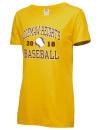 Ogemaw Heights High SchoolBaseball