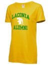 Laconia High School