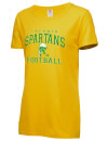Laconia High SchoolFootball