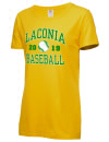 Laconia High SchoolBaseball