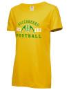 East Chambers High SchoolFootball