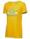 Lynnville Sully High SchoolFootball