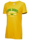 Coral Shores High SchoolHockey