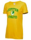 Jupiter High SchoolGymnastics