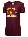 Mission Valley High SchoolWrestling