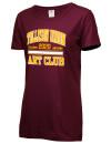 Tolleson Union High SchoolArt Club