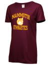 Mammoth High SchoolGymnastics