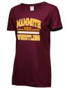 Mammoth High SchoolWrestling