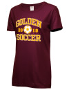 Golden High SchoolSoccer