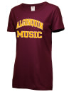 Algonquin High SchoolMusic