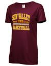 Sun Valley High SchoolBasketball