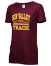 Sun Valley High SchoolTrack