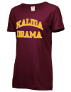 Kalida High SchoolDrama