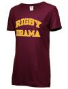 Rigby High SchoolDrama