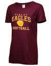 Dunlap High SchoolSoftball
