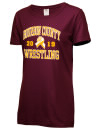 Bourbon County High SchoolWrestling