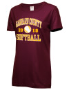 Garrard County High SchoolSoftball