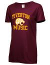 Tiverton High SchoolMusic