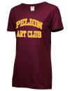 Pelion High SchoolArt Club