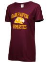 Oakhaven High SchoolGymnastics