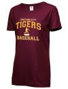 Junction City High SchoolBaseball