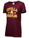 Cotulla High SchoolWrestling