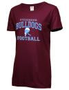 Stevenson High SchoolFootball