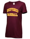 Buford High SchoolBaseball