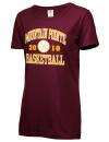Mountain Pointe High SchoolBasketball