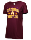 Los Fresnos High SchoolWrestling