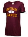 North East High SchoolDance