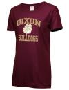 Dixon High SchoolFuture Business Leaders Of America
