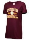 Santa Fe Indian SchoolBasketball