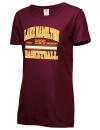 Lake Hamilton High SchoolBasketball