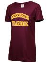 Creekside High SchoolYearbook