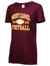 Mount Carmel High SchoolFootball
