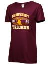 Barren County High SchoolWrestling
